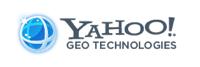 Yahoo GeoPlanet