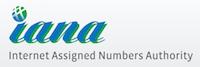 iana.org