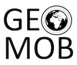 Geomob