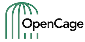 OpenCage