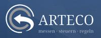 A.R.T.E.C.O GmbH