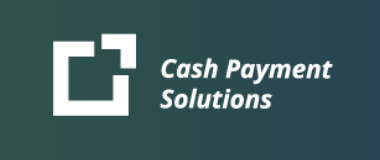 Cash Payment Solutions GmbH