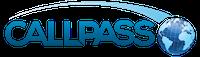 CallPass