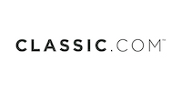 classic.com