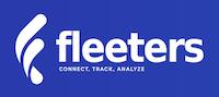 fleeters