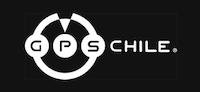 GPS Chile