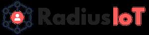 RadiusIoT