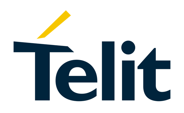 Telit