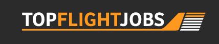 TopFlightJobs